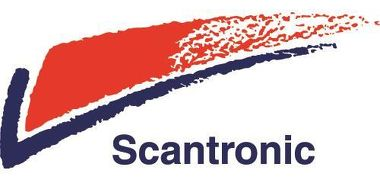 Scantronic